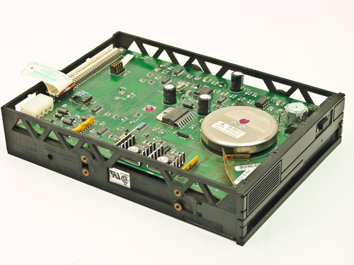 "Iomega B Box Optical Drive 5.25"" SCSI  B20I"