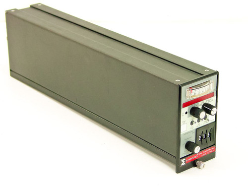 Endevco Signal Conditioner (2775A)
