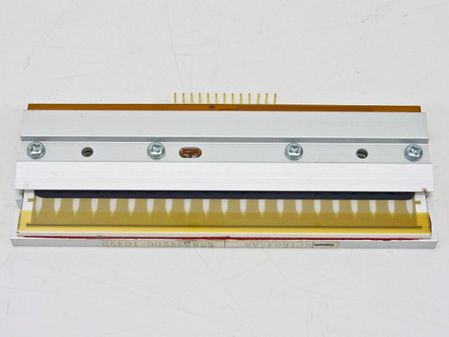 Rohm Thermal Printhead (KF1504-AA)