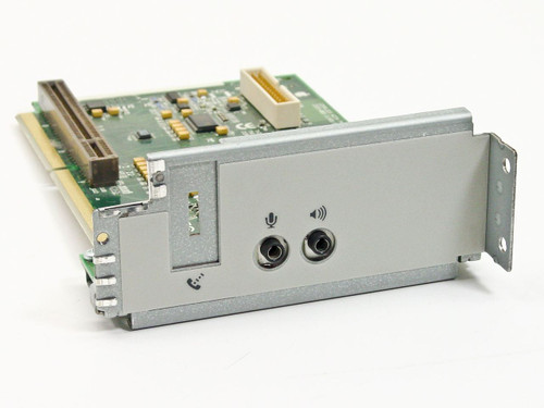 Apple PowerMac G3 Personality Sound Card (820-0922-A)