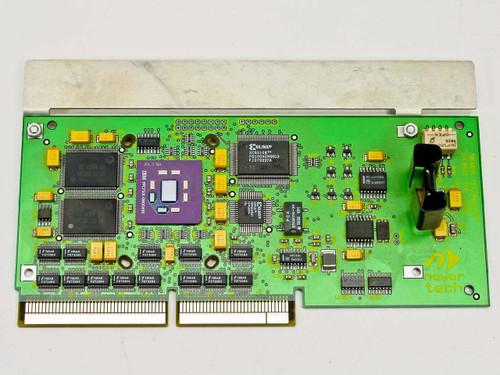 Newer Technology MAXpowr G3 Processor (DT351C)