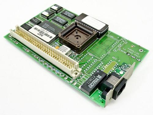 Farallon  LC Ethernet Card 80 00 03 89706