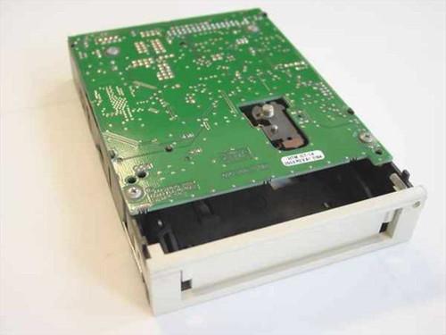 Colorado Stingray Internal Tape Drive JS20A2