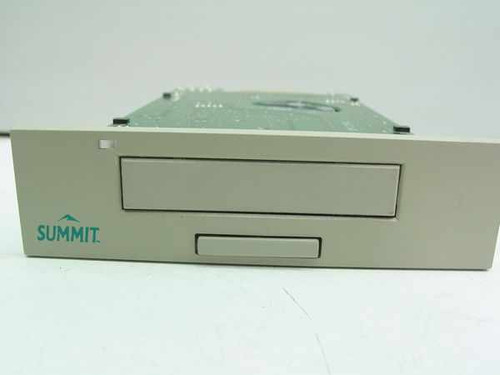 Mountain Summit Internal Tape Drive 06-33290-01 250