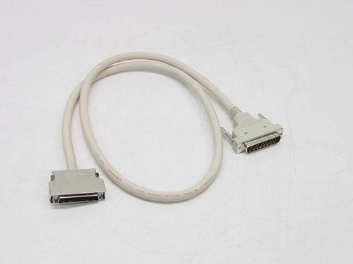 NEC Printer Cable (73499284)