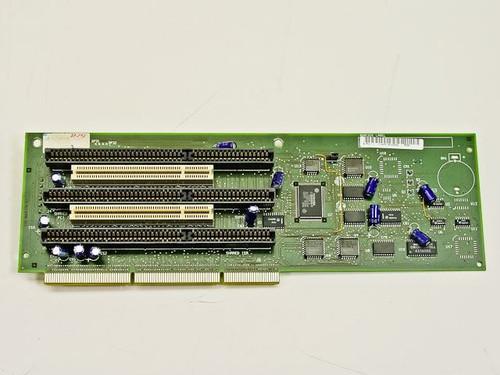 IBM Riser Card (06H6096)