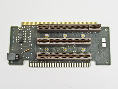IBM  8555 Bus Card 64F0774