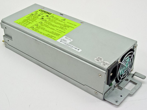 Compaq Redundant Power Supply 275 Watts (PS-6301-1)