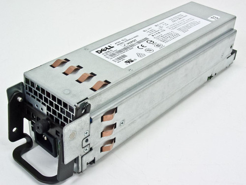 Dell 700W Power Supply (D3163)