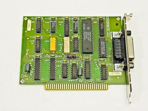 HP ISA HPIB Interface Adapter (82335-60001)