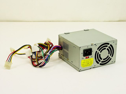 HP 200 W Power Supply (0950-2559)