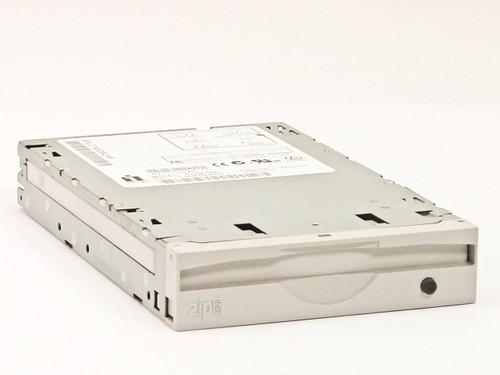 Iomega Zip Drive Z250ATAPI (30250200)