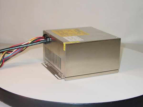 Name Brand 200 W AT Power Supply (Generic)