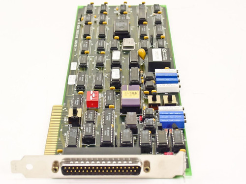 Data Acquisition Board : Ipd d data acquisition board recycledgoods