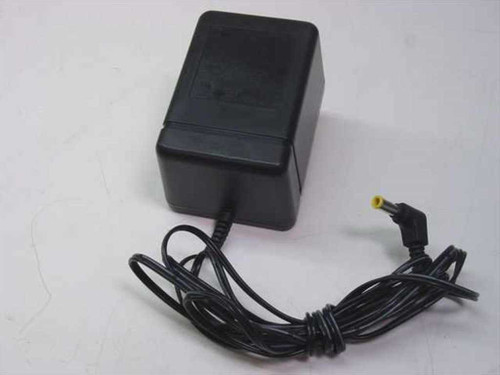HP AC AdaptEr 13VDC 800mA - JetDirect Print Server (0950-3348)