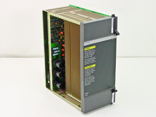 Northern Telecom Inc. Power Supply NT8D06AB