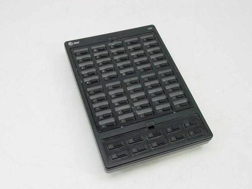 AT&T DSS 604B1-003 Legend 60BTN DSS Telephone Black