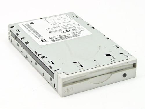 Iomega Apple 100MB Z100i 661-2024 04045D (Z100ATAPI Zip)