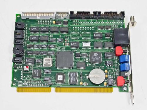 Cubix Intelligent Enviroment Sensor A3970