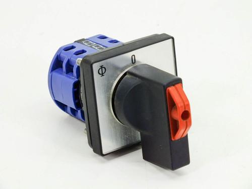 kraus naimer ca10 cam switch base 1.40__48379.1490040522.500.750?c=2 kraus & naimer ca10 cam switch base recycledgoods com kraus & naimer ca4 wiring diagram at suagrazia.org