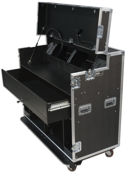 Portable Large Format Dit Workstation Lm Cases Online Store