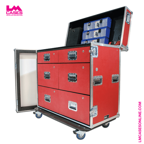 portable tech tool workstation delete tools lm cases online store