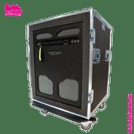 Motion Sound Pro 145 Amp Case