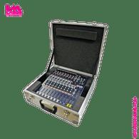 Soundcraft EPM8 Mixer Case