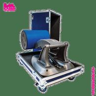 Swisswing BMR 2100 Travel Case