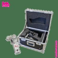 Axis A-L2 A Longboard Kick Pedal Case