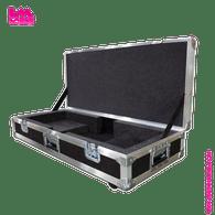 Akai MPK61 Keyboard Case