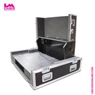 Custom Soundcraft Vi1 Case