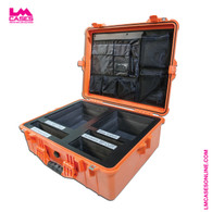 Zoll AED Transport Case