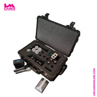 Compact Mic Workbox
