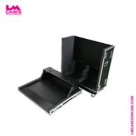 Lawo MC36 Console Case