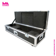 Nord Electro 3 - 73 Road Case