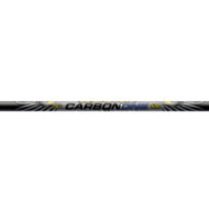 Easton Carbon One Arrow Shafts