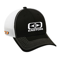 Easton Bowhunting Hat