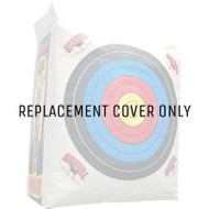 Morrell Supreme Range Target Replacement Cover