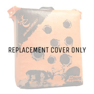 Morrell 00 Buckshot Field Point Target Replacement Cover