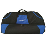 Summit Vertex Compound Bow Case - Blue