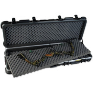 "SKB ATA 50"" Double Bow Cases"