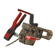 RipCord Code Red Drop Away Rest - Camo