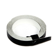 Spin Wing Black Tape