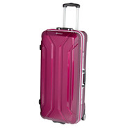 Fivics Aegis Hard Case Double - Pink