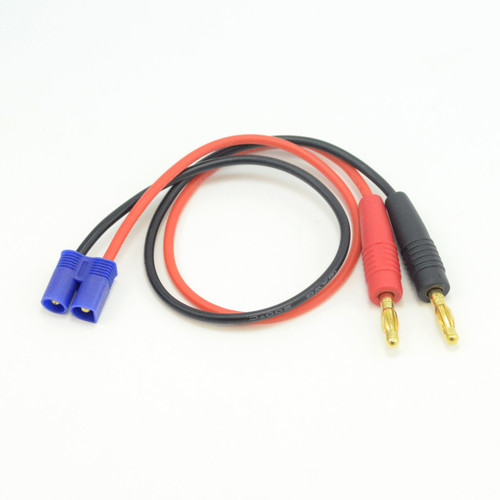EC-3 Charge Cable