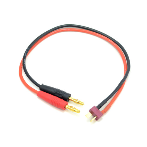 T-Plug  Charge Cable