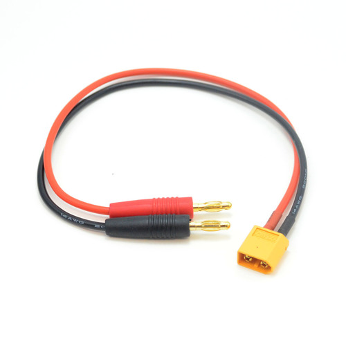 XT60 Charge Cable