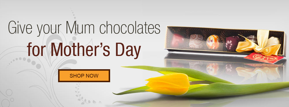 chocolate-post-mothers-day-banner.jpg
