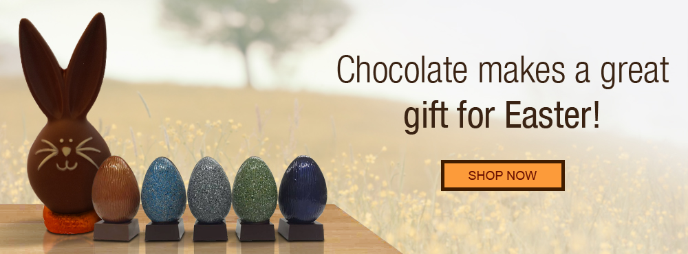 Httpschocolatepost chocolate post chocolate nz easter chocolate negle